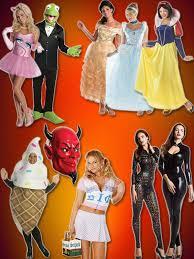 Scream Halloween Costumes Group Halloween Costumes 2015 Shop Pop Culture