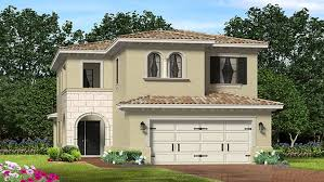 garage door repair pembroke pines miami new homes palm beach home builders calatlantic homes