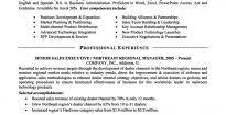 Affiliations For Resume Executive Resume Examples To Follow 2017 Free Of Re Peppapp