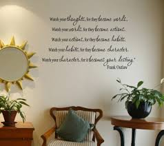 Wall Stickers Home Decor Home Decor Mesmerize Wall Decal Quotes For Living Room For