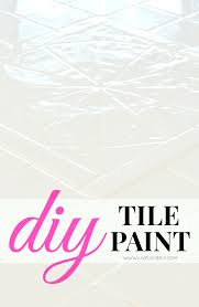 Tile Counters Livelovediy How To Paint Tile Countertops