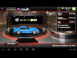 download game drag racing club wars mod unlimited money all cars from drag racing club wars beta youtube