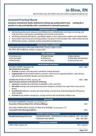 What Should A Resume Look Like For A Highschool Student High Student Resume High Student Resume We Provide