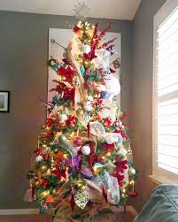 the family tree tacky fabulous and cherished a diy
