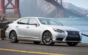lexus xe cu report vehicle to vehicle technology coming to lexus