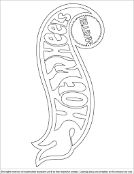 hotwheels coloring pages hotwheels coloring pages in the coloring library wheels