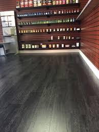 Builddirect Laminate Flooring Patina Laminate Legno Series Boston Laminates Patinas And Ps U003cbr U003e