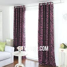 Thick Black Curtains Lovely Thick Black Curtains Designs With Curtain Gold Curtains