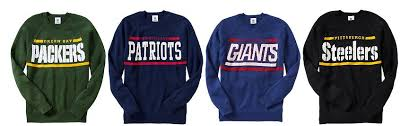 nfl sweaters day glam navy s nfl sweaters and knit hats dreams and gems