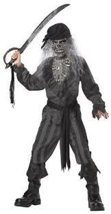 Halloween Scary Costumes Kids Freddy Krueger Costume Kids Scary Halloween Costumes