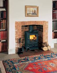 5 ways transform an old fireplace old house restoration