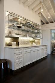 Open Kitchen Shelves Instead Of Cabinets 133 Best Mini Nyc Kitchen Images On Pinterest Architecture