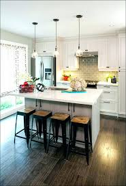 Glass Kitchen Pendant Lights New Pendant Lights For Kitchen The Pendant Lights The