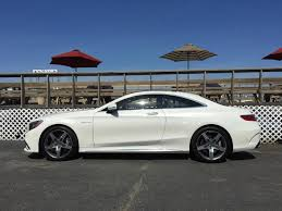 mercedes s63 amg review review 2015 mercedes s63 amg coupe ny daily