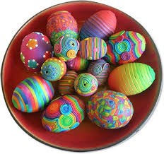 decorated eggs for sale 274 best easter eggs and decoration images on easter