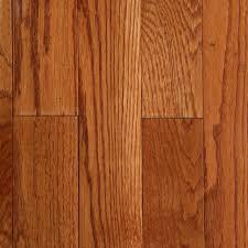 flooring prefinished vs unfinished hardwood bruce flooring