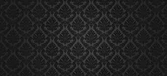 vintage black vintage black wallpapers wallpaperpulse