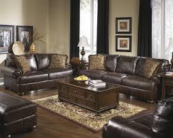 Sofas And Loveseats Sofas And Loveseats U2013 Casa Leaders Inc