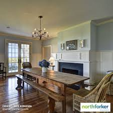 home interiors new name the north fork has a new name according to the ny times sheri