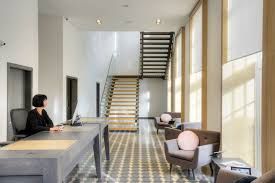 Home Interior Design Glasgow G1 Group Head Office Glasgow Graven Images