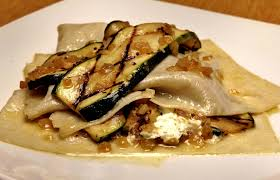 New Dinner Recipe Ideas Easy Dinner Recipes Choosing Zucchini And 3 Ideas For Meatless