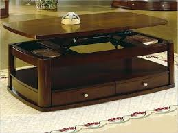 convertible coffee table dining table convertible coffee dining table youtube