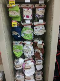 Cloth Diaper Starter Kit Find Cloth Diapers Local Get Everything You Need In Your Town