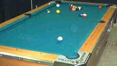 pool tables for sale in michigan pool table rental in michigan we rent pool tables in michigan ohio