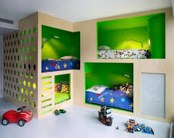 decor for boys bedroom 50 sports bedroom ideas for boys ultimate