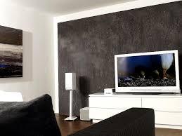 Wohnzimmer Farben Grau Modernen Dekoration Wohnzimmer Farben Moderne Deko Welche Farbe