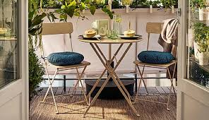 ikea outdoor dining table outdoor dining furniture dining chairs ikea