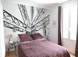 papier peint york chambre papier peint original décoration murale en édition limitée