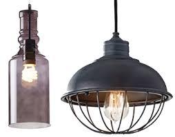pendant lights from easy lighting