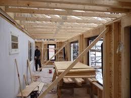 Renovations by Renovations