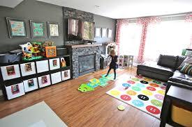 100 playroom rugs ikea bedroom wonderful childrens ideas