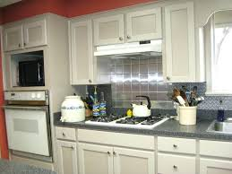tin tile backsplash ideas kitchen metal tile pictures ideas tips