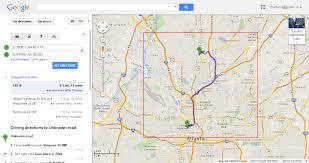 Maps Sacramento Google Maps Corvallis Map Of Game Of Thrones
