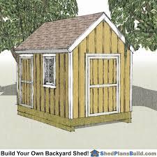 wood firewood storage shed plans wood storage sheds plans build