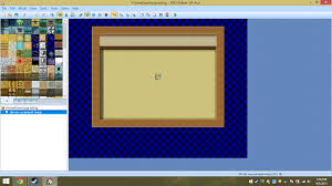 house upgrades decorate your home base vxace ver rpg maker