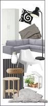 Wohnzimmer Skandinavisch Einrichten Skandinavisch Einrichten Ideen U0026 Tipps Ikea At