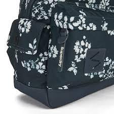 Montana travel backpacks for women images Superdry women 39 s hampton montana backpack navy white clothing jpg