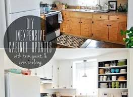 Build Own Kitchen Cabinets by Kitchen Cabinets Build Yourself Yeo Lab Com
