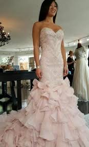 cheap maggie sottero wedding dresses best 25 maggie sottero prices ideas on maggie sottero