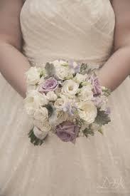 wedding flowers kitchener kitchener waterloo wedding photographers kara mike walper