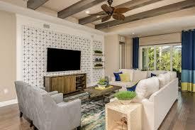 100 home design plaza tampa fl home design website home