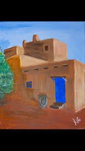 Pueblo Adobe Homes 55 Best Pueblo Homes Concentration Images On Pinterest Homes