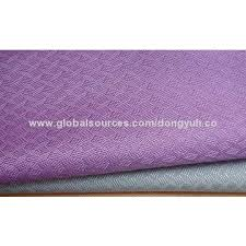 Polyester Upholstery Taiwan 100 Polyester Upholstery Blackout Fabric On Global Sources