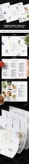 best 25 menu board design ideas on pinterest cafe shop design