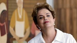 judge geneen hair fox news david rockefeller a dark legacy in brazil a critical obituary