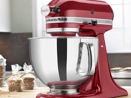 Kitchen Aid Colors by Modern Kitchen Beautiful Kitchenaid Qt Mixer Kitchenaid Mixer